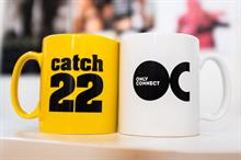 Only Connect will retain independent identity after takeover by Catch22