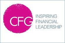 Use your strong position for better party policies, charities urged by CFG