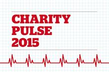 Charity Pulse 2015: All the key figures head south