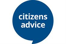 Citizens Advice begins £1m rebrand and drops 'bureau' from names of local branches
