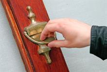 Police suspend requirement for criminal checks on door-to-door fundraisers
