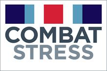 Combat Stress ponders closure of welfare service