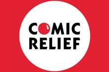 Comic Relief appoints Helen Wright as finance director