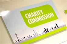 Charity Commission investigates aid charity over concerns about poor financial controls
