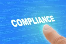 Are you compliant online? The legal digital rulebook