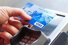 Digital round-up: A quarter of all card transactions now contactless