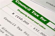 Local Government Association calls for council tax discounts for volunteers