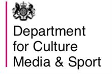 Culture department confirms it now has responsibility for civil society policy