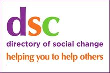 Directory of Social Change brands time taken to repay Olympic loan 'shameful'