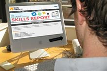 Report says half of charities do not have digital strategies