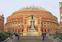 Analysis: Private benefit question lingers at Royal Albert Hall