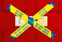 Analysis: How proposed EU data protection rules might affect direct mail