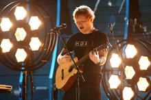 Charity attempts to stop ticket touts cashing in on its Ed Sheeran concert