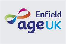 Chief executive and operations director resign from Age UK Enfield