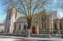 Charity tribunal to consider whether to consolidate two appeals lodged by Ethiopian church charity