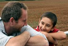 Big Giver: Dulverton Trust