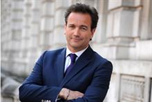 Nick Hurd affirms government's commitment to 'big society vision'