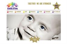 Interim managers say Families Against Neuroblastoma must close
