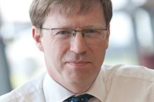 Mind's Paul Farmer appointed next chair of Acevo