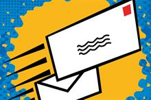 Where next for direct mail?