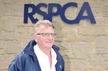 Jeremy Cooper looks beyond the crisis at the RSPCA