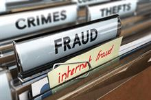 Charity Fraud: Criminal intentions