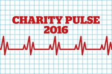 Charity Pulse 2016: A year of recovery for a weary sector