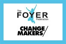 Youth charity Changemakers becomes part of the Foyer Federation