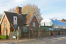 Prince's Trust denies conflict of interest over lease of Fulham Palace Garden Centre site