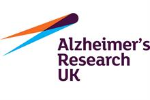 How the Alzheimer's Research rebrand 'got the juices flowing'