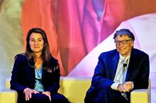 Bill & Melinda Gates Foundation tops list of charitable grant-givers for 2014