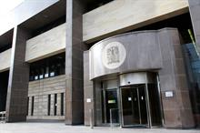 Grant Thornton former employee jailed for stealing £700k from trusts set up to help charities
