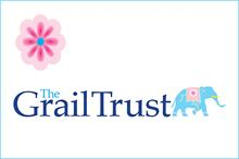 UK charity the Grail Trust criticised for poor handling of child abuse inquiry