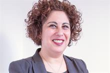 Movers: Natika Halil becomes chief executive of the sexual health charity FPA