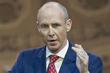 Charities that campaign without being clear with donors are 'stealing from the church poor box', says MEP Daniel Hannan