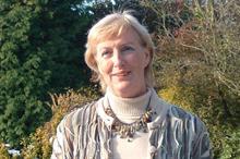 Margaret Harrison, founder of Home-Start, dies aged 77