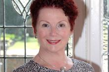 Hazel Blears appointed chair of the Social Investment Business