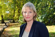 Civil servant to be the next chief executive of the Charity Commission