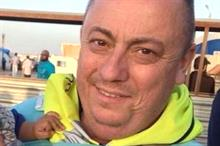 Aid worker hostage Alan Henning 'travelled to Syria with Al-Fatiha Global convoy'