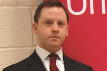 PFRA appoints Peter Hills-Jones as its new chief executive