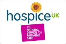 Merger of National Council for Palliative Care and Hospice UK to be finalised this week