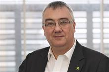 Oxfam fundraising director Tim Hunter says charities must address issues raised by Olive Cooke case
