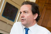 Nick Hurd indicates government has abandoned pledge for annual big society day