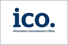 ICO monitored Christian Aid, Greenpeace and the RNIB for three months