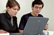 Internships: a good opportunity - or just exploitation?