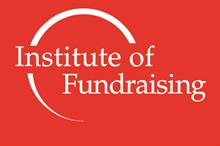 Institute of Fundraising consults members on plans to cut number of trustees from 18 to 12