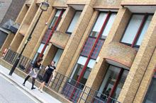 Institute of Fundraising seeks members of new standards advisory board