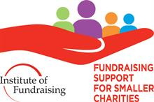 Spend more on fundraising training, says IoF paper