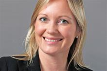 Issy Freeman: Get into business with a corporate sponsor