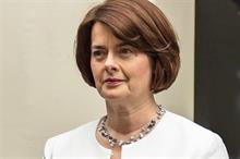 Treasury minister tells sector not to expect quick changes to VAT